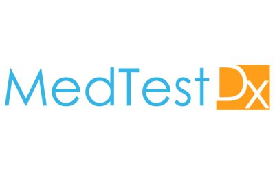 MedTest Dx Unveils New Corporate Name