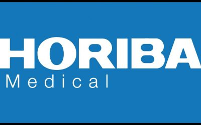 HORIBA acquired MedTest Dx and Pointe Scientific to expand laboratory Chemistry offerings
